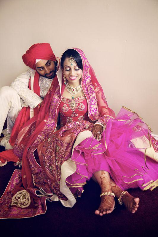 Preety Singh