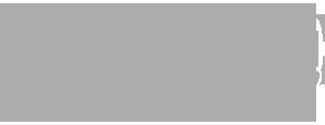 asian-bride-live-logo