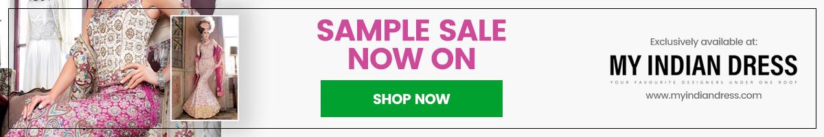 sample-sale-thin-desktop