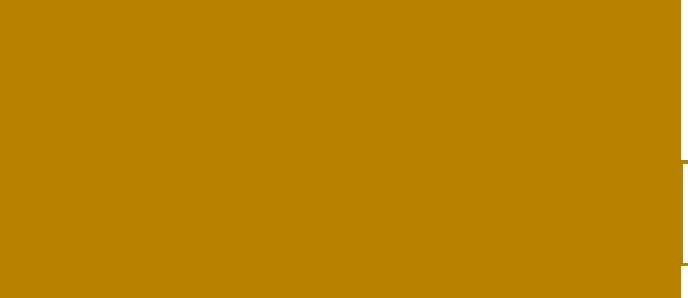 ekta-solanki-logo